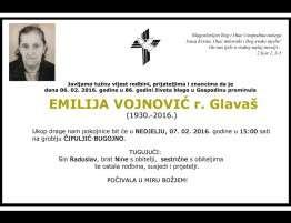 osmrtnica-Emilija-Vojnović-