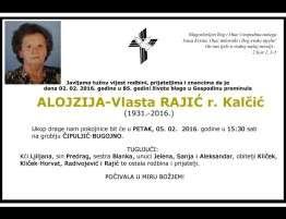 osmrtnica-Rajić-Alojzija-Vl